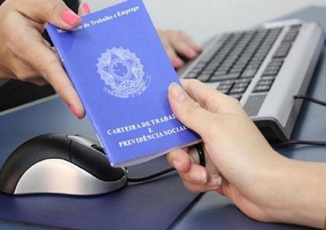 Governo atrasa pagamento de parcela do seguro-desemprego